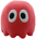 Blinky's Pokemon mini page Blinky's  Pokemon mini projects