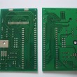 pokeusb12-pcb-top-n-bottom-640